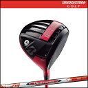 ショッピングブリヂストン ブリヂストンゴルフ BRIDGESTONE GOLF ゴルフクラブ J815 ドライバー Diamana R60シャフト