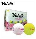 Volvik-lady350-01
