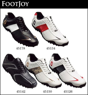FOOTJOY golf shoes EXL spikeless