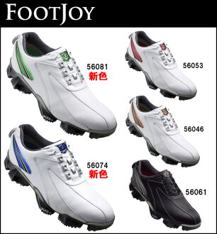 FOOTJOYXPS-1 boa golf shoes