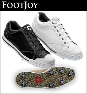 FOOTJOY men golf shoes STREET US model fs3gm