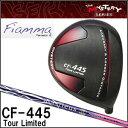 Cf-445tour-blf