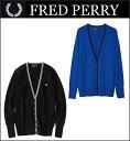 フレッドペリー(Fred Perry)