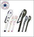 ショッピングコンバース コンバース CONVERSE ゴルフ クラブケース 男女兼用 CS-CC01