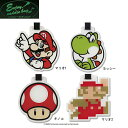 Mario-name-01