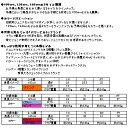 パワービルト★ジュニアゴルフセット身長【120cm用】【140cm用】キャディーバック付