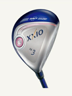 ダンロップ ゼクシオ9 ナイン DUNLOP XXIO9 レディス フェアウェイウッド MP900L 2016モデル xxio9ゼクシオ9ナインレディースゴルフクラブ2016NEWモデル【忙しい】