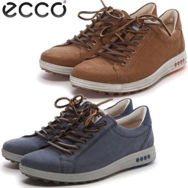 ECCO エコー STREET EVO ONE ストリート エボ ワン ゴルフシューズ 150234 2015モデル ECCOエコーゴルフシューズ2015NEWモデル