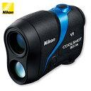 【送料無料】【Nikon】【距離測定器】ニコンG-916 ニコン クールショット80i VR