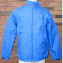 Sale! nike 11 convertible rainsuit 402319