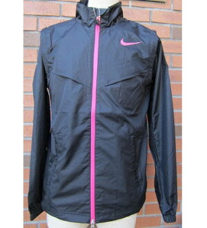 Sale! nike storm fitting convertible jacket 418198