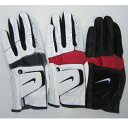 0406 nike glove technical centers extreme 4