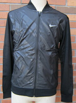 13 nike DRI-FIT cold weather cover up 544251