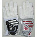 12 4 Adidas glove power band JM391