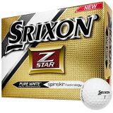 Sale��SRIXON 15-16 ���ꥯ���� Z-STAR 4 �ܡ���