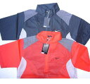 Sale! nike vapor SS half zip jacket 371150