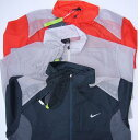 Sale! nike vapor jacket 371149