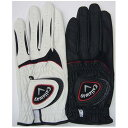 Sale! Calloway glove oar weather JV