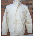 Sale! nike 10 convertible rainsuit 320111