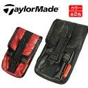 【期間限定!税込500円】テーラーメイド ゴルフ COREモバイルケース T-CAS taylor golf accessore SY405