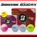 �y�����I�ō�2,480�~�z�@BRIDGESTONE GOLF TOUR B330 RX 1�_�[�X