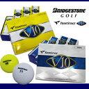 【税込2,780円】 TOURSTAGE V10 1ダース 新品 ゴルフボール ブリヂストン ツアーステ