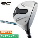 ロイヤルコレクション ゴルフパートナー限定 BBD 305N...