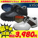 Imgrc0069466716