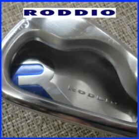 日本仕様RODDIOIRON6I(5-PW)