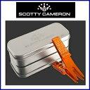 Scotty Cameron 2015 PGA CHAMPIONSHIP LIMITED-YELLOW CLIP PIVOT TOOL スコッティキャメロン イエロー クリップ ピボットツール