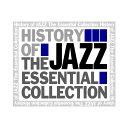 【取り寄せ・同梱注文不可】 聴くジャズの歴史 CD3枚組 3ULT-013【代引き不可】【thxgd_18】