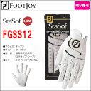 Footjoy-fgss12-00