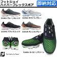 【あす楽】 【即納】 フットジョイ ハイパーフレックスボア W(ワイド)サイズ[ FootJoy HYPERFLEXBoa]【ゴルフシューズ】