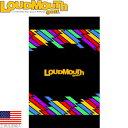 ещеже╔е▐еже╣ loudmouth енеуе╫е╞еє е╡еєе└б╝е▄еые╚ е╧еєе╔е┐екеы WE34470 б┌200▒▀дцджесб╝еы┬╨▒■╛ж╔╩б█б┌е┤еые╒б█