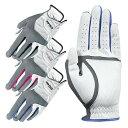 トップフライト 全天候型 ジュニア ゴルフグローブ (Top-Flite Jr. Golf Gloves) TF16JRG 【男性用】【200円ゆうパケット対応商品】【ゴルフ】