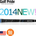 ゴルフプライド Golf Pride CP2 Wrap ウッド&アイアン用グリップ CCWS 【200円ゆうメール配送可能】【ゴルフ】
