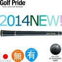 ゴルフプライド Golf Pride ツアーベルベット スーパー タック ウッド&アイアン用グリップ (JPスタンダード) (ゴールドライン) 【全2種】 VS...