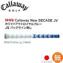 キャロウェイ Callaway Grip New DECAD...