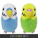 ライト H-283 HC小鳥コレクション セキセイインコ ヘッドカバー 【全2色】【ゴルフ】