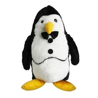 企鵝 (企鵝) 航道頂蓋 AHCMFW