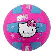 ハローキティ☆HELLO KITTY バレーボール (ジュニア用) HK1601【ゴルフ】