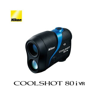 光 G-916 尼康酷射擊 80i VR (尼康 COOLSHOT 80i VR)