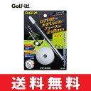 【即納】【ゆうメール配送】 ライト G-248 フェースアングルチェッカー 【ゴルフ】