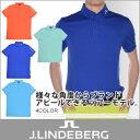 Jリンドバーグ ツアー テック レギュラー TX ジャージー 半袖ポロシャツ 大きいサイズ USA直輸入