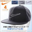 (在庫処分)ナイキ Nike キャップ 帽子 メンズキャップ...