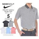 ナイキ Nike ゴルフウェア メンズウェア ゴルフ DRY...
