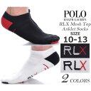 ポロゴルフ ラルフローレン ソックス 靴...