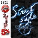 14-15 DVD snow HOW TO ストスタハウツー4 ポテンシャルフィルム (htsb0195) STREET STYLE SNOWBOARD スノーボード パーク ストリート ..