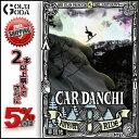 14-15 DVD snow ONE FILMS Car Danchi 8 FOREVER RIDE 車団地8 ニール・ハートマンがプロデュースする全世界待望の...
