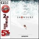 15-16 DVD snow SNOWSURF A GENTEM FAMILY STORY ゲンテン バックカントリー SNOWBOARD スノーボード